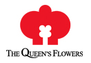 queens_flowers.png